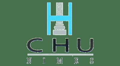 Présentation du chantier EHPAD Serre Cavalier sur le site du CHU de Nîmes