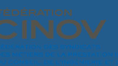 SynthésArt intègre la fédération Cinov