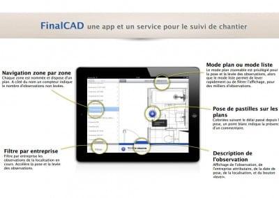 FinalCAD 01