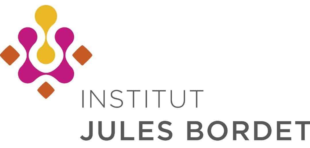 Nouveau Chantier : Nouvel Institut Jules Bordet à Bruxelles