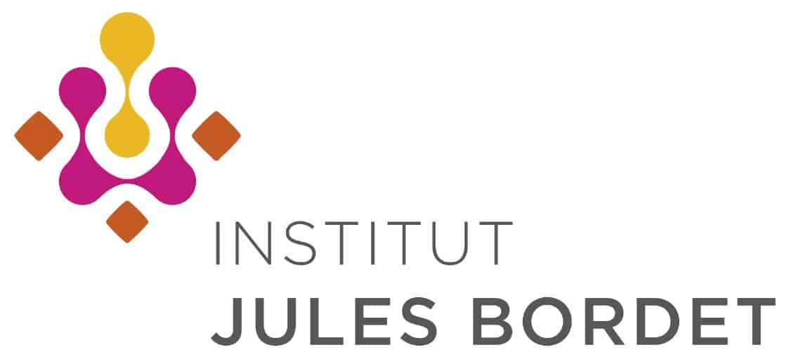institut Jules bordet Anderlecht