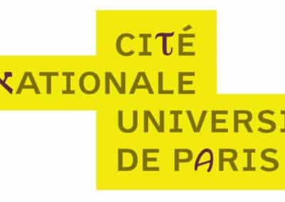 Cité Universitaire Internationale Fondation Suisse – Paris